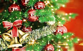 З Новим Роком та Різдвом Христовим - ТОВ «ПЛАНТА ГРУПП»